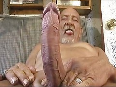 Old Man sex tube movies