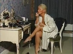Mature, Russian mature is gangbanged, Xhamster.com