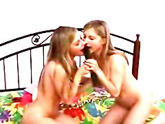 Twins, Amazing german twins, Xhamster.com
