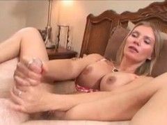 Masturbation sex tube movies