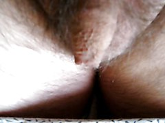 Small Cock, Big versus small cock, Xhamster.com