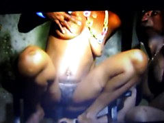 African, Quot african double quot, Xhamster.com
