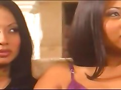 Twins, Twins german, Xhamster.com