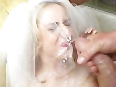 Bride, Chearing bride interracial, Pornhub.com
