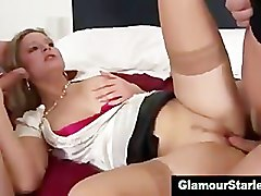 Whore, Clothed, Ass, Facial, Clothed deepthroat, Pornhub.com