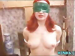 Slave, Gagging, Ring gagged, Pornhub.com