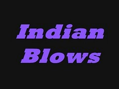 Blowjob, Indian, Indian pounded hard, Xhamster.com