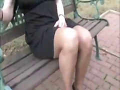 Wife, Surprise, Sperm, Homemade surprise, Xhamster.com