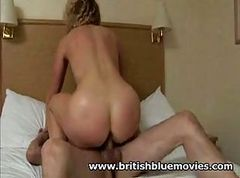 Amateur, British, Housewife, Wife, Bbw fucking bbc amateur, Xhamster.com