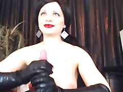 Gloves, Latex glove, Pornhub.com