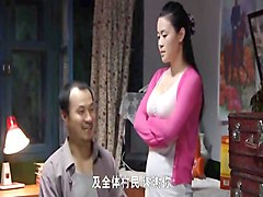 Chinese sex tube movies
