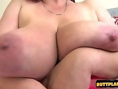 Surprise, Cum In Mouth, Cum in mouth gangbang, Pornhub.com