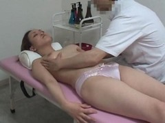 Wife, Massage, Orgasm, Ass, Anal orgasm, Gotporn.com