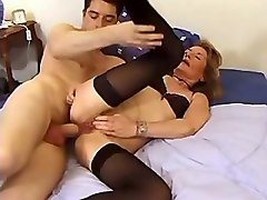 Amateur, Anal, Mature Anal, Matures anale adventure, Xhamster.com