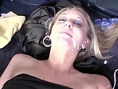Compilation, Clothed, Cumshot, Cumshot Compilation, Fully clothes pissing, Xhamster.com