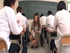 Asian, Japanese, Teacher, Indian teacher fucking hard, Xhamster.com