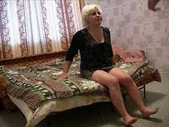 Russian, Mature, Matures and fit young, Xhamster.com