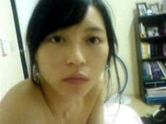 Amateur, Asian, Korean, Uniform, Quot uniform shemale quot, Xhamster.com