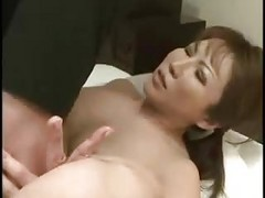 Asian, Housewife, Wife, Housewife demi, Xhamster.com