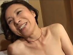 Asian, Granny, Japanese, Outdoor, Granny nude, Xhamster.com