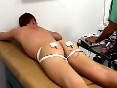 Electro, Oil, Machine, Toilet, Asian slavegirl in extreme electro pain, Pornhub.com