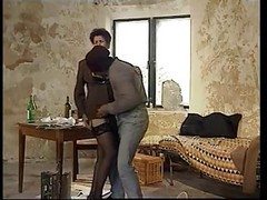 Italian, Classic, Ass, Indian classic movies, Xhamster.com