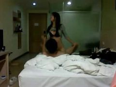 Chinese, Chinese punishment, Xhamster.com
