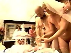 Wedding, First wedding night in hotel, Xhamster.com