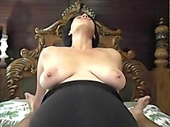 Wife, Spying my dirty mom, Mylust.com