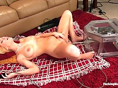 Loiras, Duro, Ashley's feet are tickled under a blanket, Txxx.com