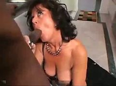 Anal, Mature Anal, Hot mature anal, Xhamster.com