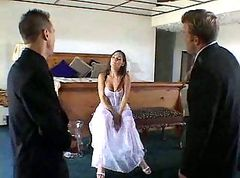Wedding, My plump wedding, Xhamster.com