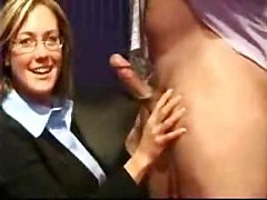 Amateur, Bus, Casting, Swallow, Dad girl swallow, Gotporn.com