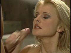 Italian sex tube movies