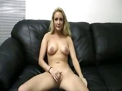Casting, Compilation, Backroom, Backroom girls with big tits, Pornhub.com