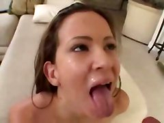 Compilation, Teen, Facial, Teen compilation, Pornhub.com