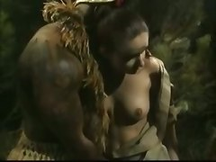African, African double, Pornhub.com