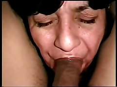 Swallow, Amateur swallow compilation, Xhamster.com
