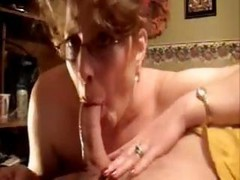 Glasses, Deepthroat, Ass, Mature, Sex under glass, Drtuber.com