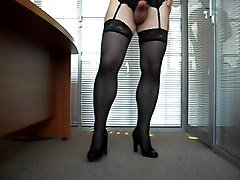 Crossdresser, Dress, Crossdressers sissy, Xhamster.com