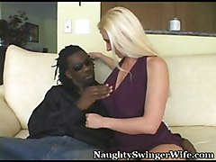 Black, Husband, Husband watches, Redtube.com
