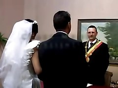 Brutal, Black, Bride, Innocent brutal, Xhamster.com