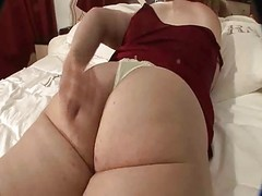Solo, Mature, Mature russian gangbanged, Xhamster.com