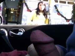 Car, Flashing, Indian girls in car, Xhamster.com